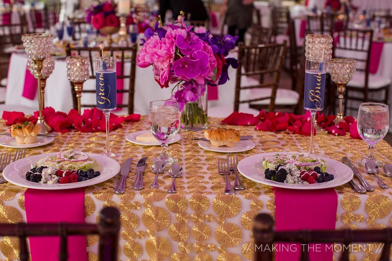 Cleveland Yacht Club Wedding Tbrb Info