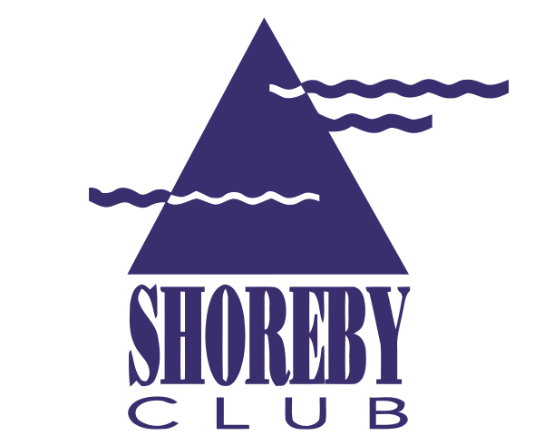 Shoreby Club Logo